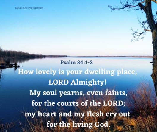 Psalm 84_1-2