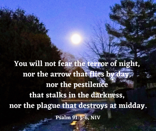 Psalm 91_5-6