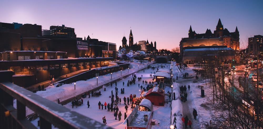 Canal.Winter.AdobeStock_copy