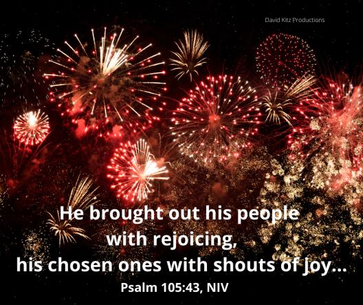 Psalm 105_43