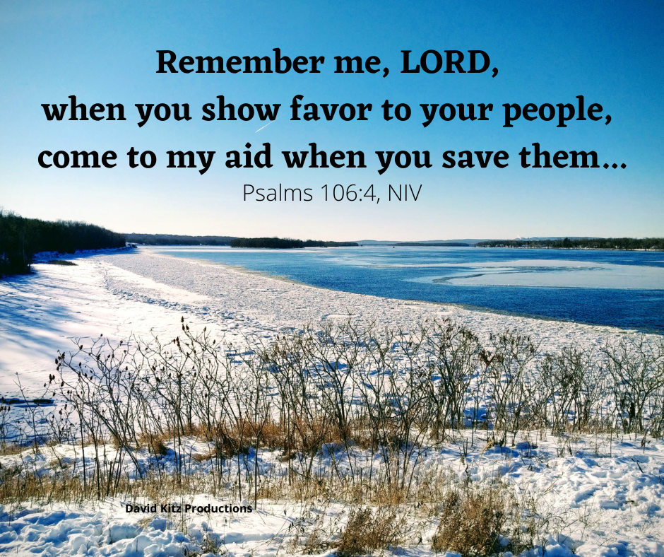 Psalm 106_4