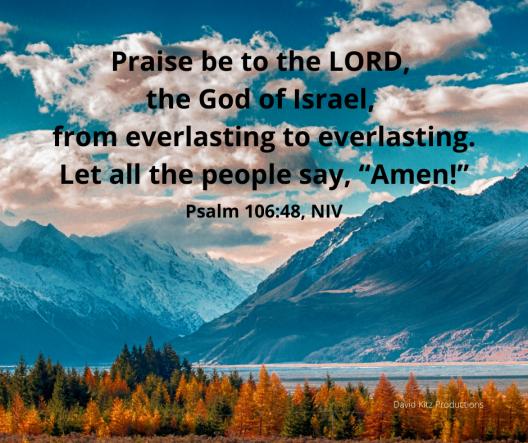 Psalm 106_48