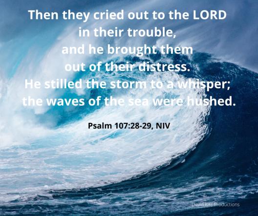 Psalm 107_28-29