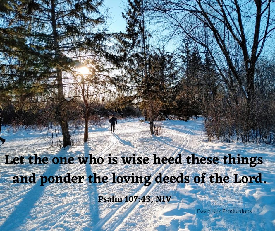 Psalm 107_43