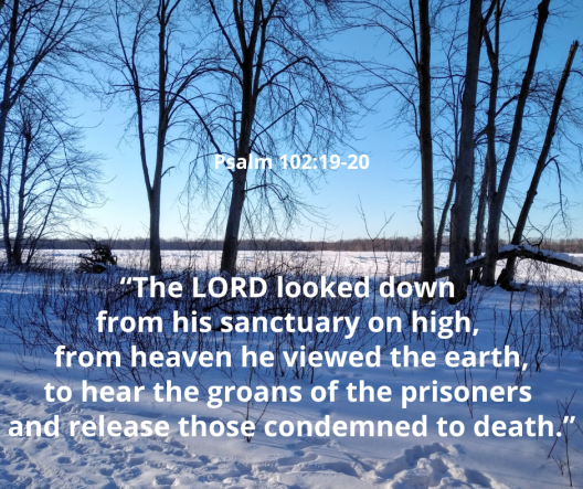 Psalm 102_19-20 (1)