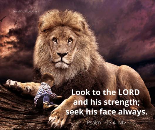Psalm 105_4 (2)