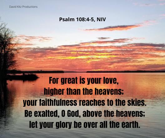 Psalm 108_4-5