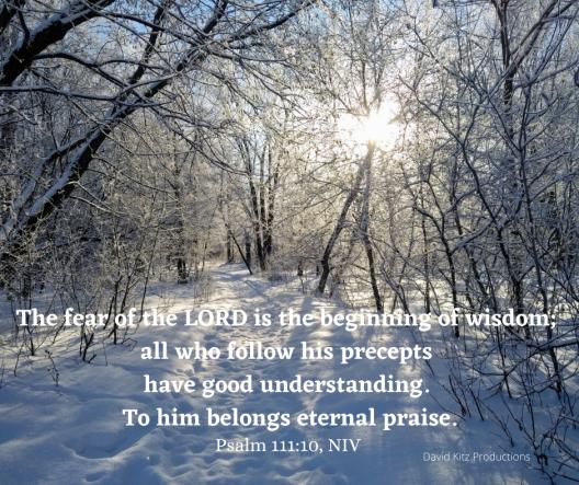 Psalms 111_10