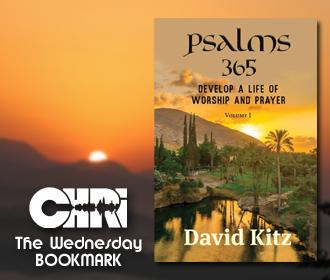 Psalms365-330
