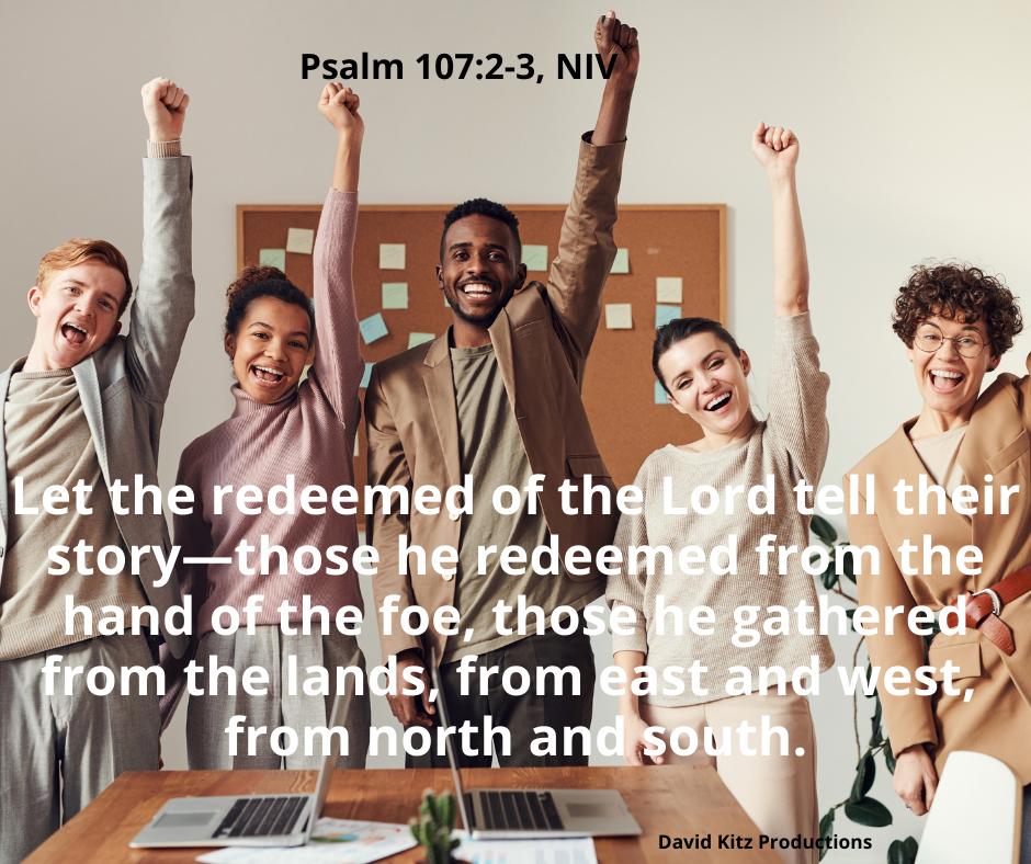 Psalm 107_2-3