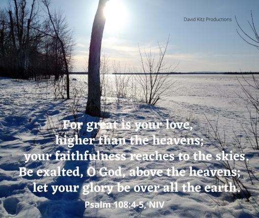 Psalm 108_4-5 (1)