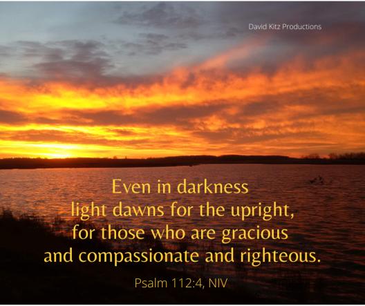 Psalm 112_4