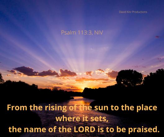 Psalm 113_3 (1)