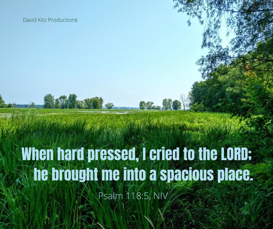 Psalm 118_5