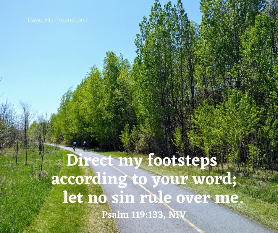 Psalm 119_133