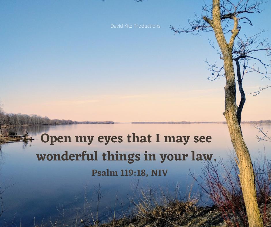 Psalm 119_18