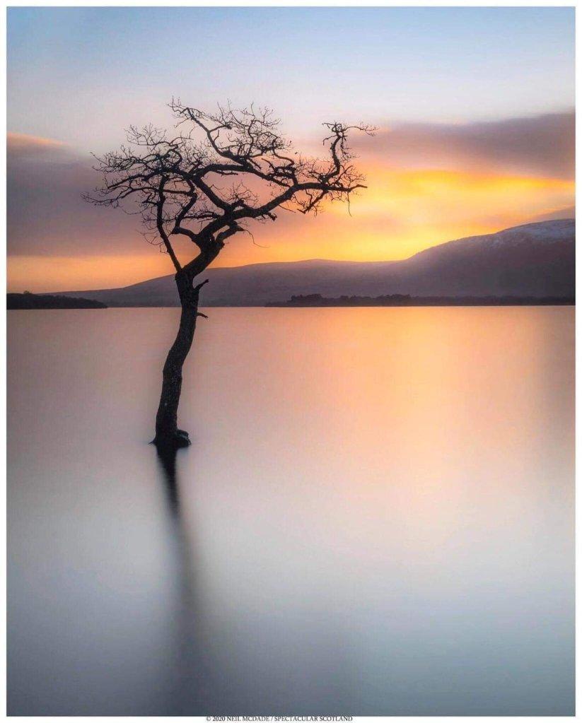 A Kearns Loch