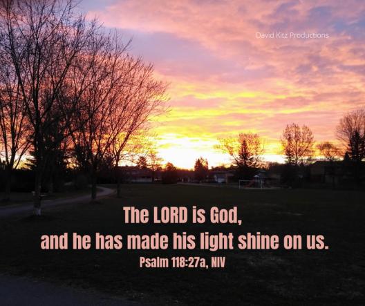 Psalm 118_27a (1)
