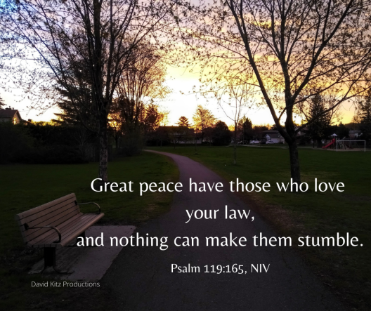 Psalm 119_165 (1)