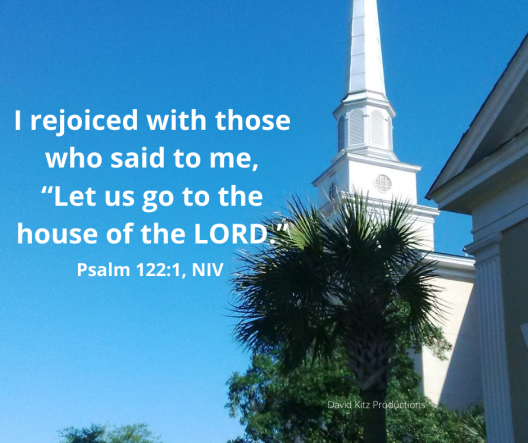 Psalm 122_1