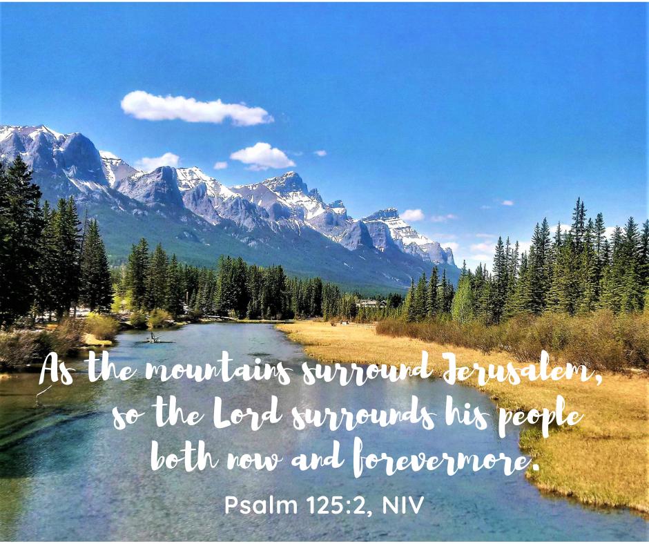 Psalm 125_2