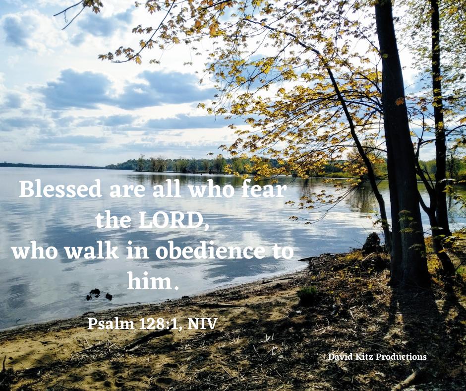 Psalm 128_1
