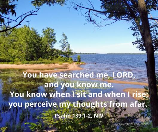 Psalm 139_1-2