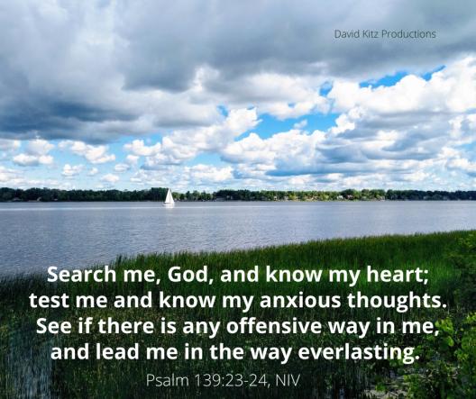 Psalm 139_23-24