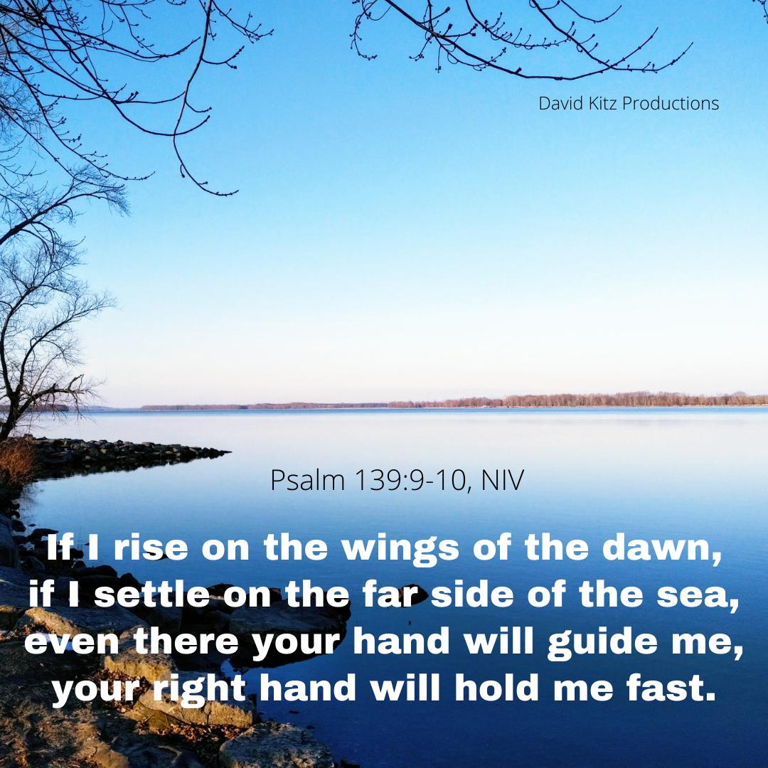Psalm 139_9-10