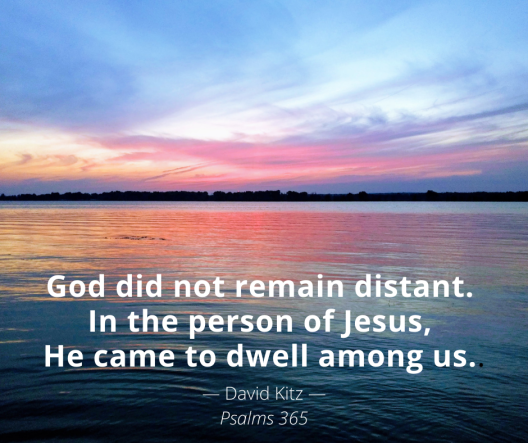 365 Psalm 148b