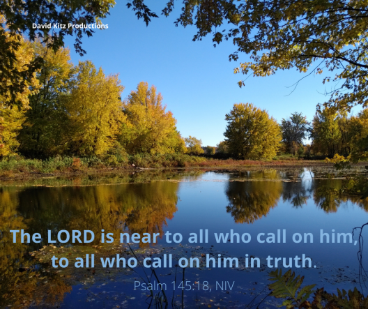 Psalm 145_18
