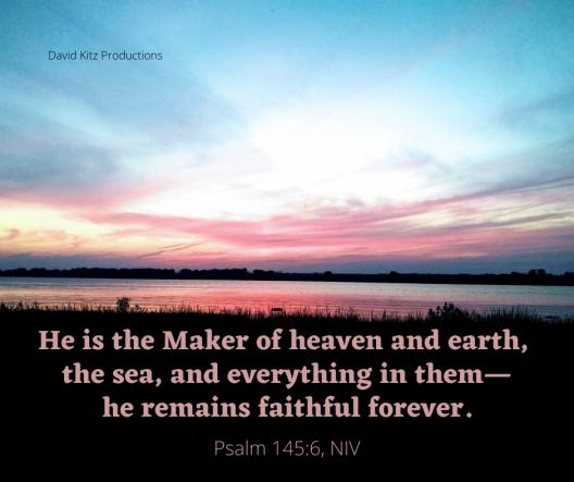 Psalm 145_6