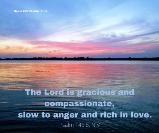 Psalm 145_8