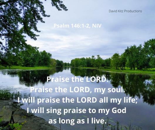 Psalm 146_1-2