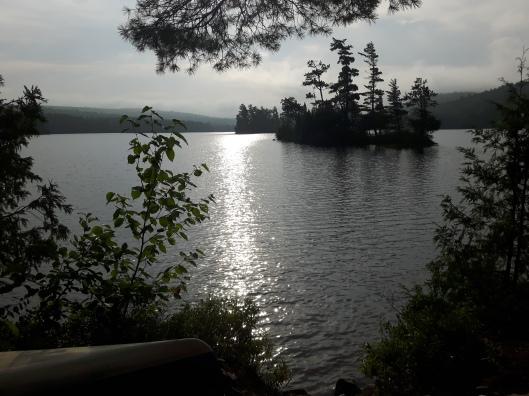 2021-08-11 Laurel Lake L Kranz
