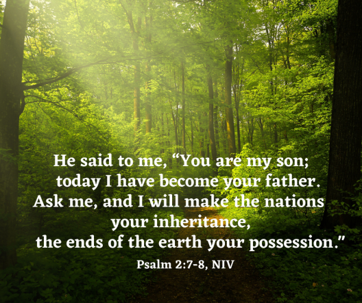 Psalm 2_7-8