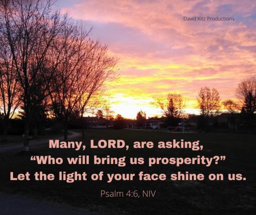 Psalm 4_6