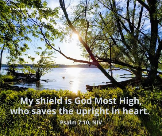 Psalm 7_10