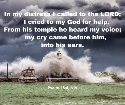 Psalm18_6