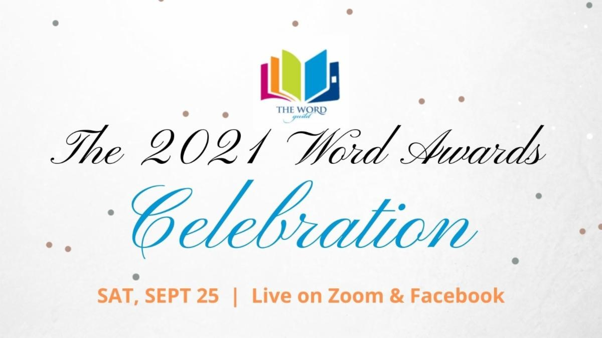 Word Awards
