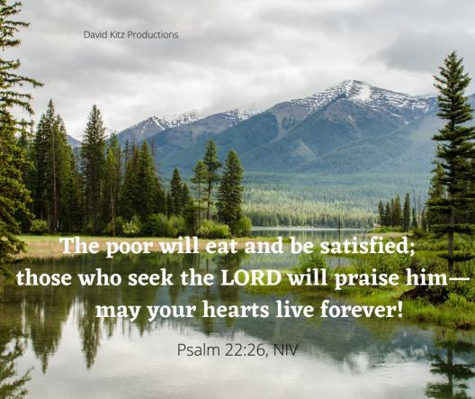 Psalm 22_26
